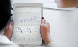 Making Tax Digital Flowchart