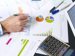 Bookkeeping Services Sutton Coldfield